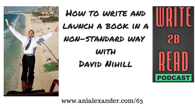 DavidNihill-website
