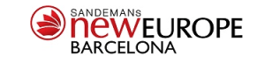 Sandemans New Europe - Barcelona