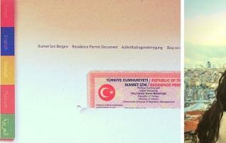 We call it home – How to get your residence permit in Istanbul step by step
