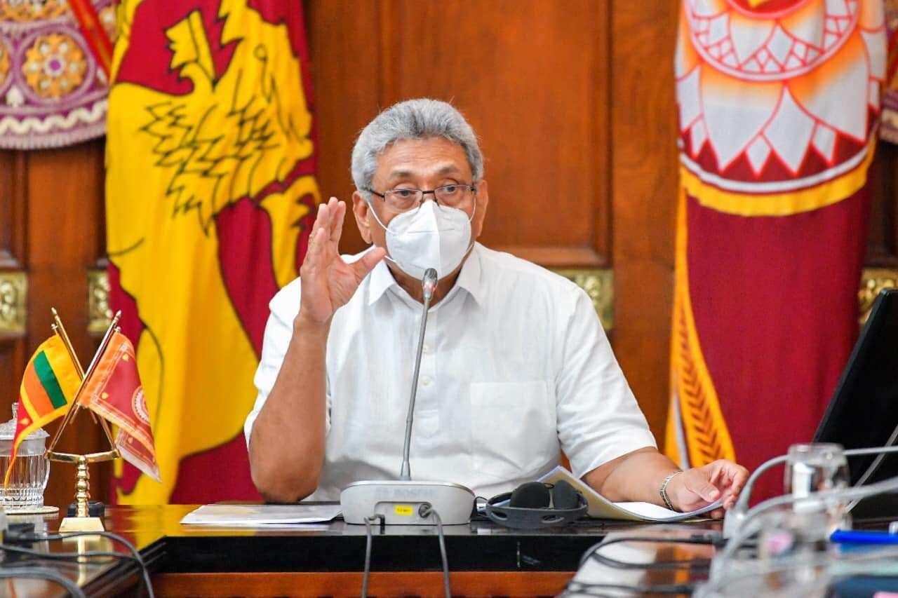 Gotabaya-Rajapaksa-3