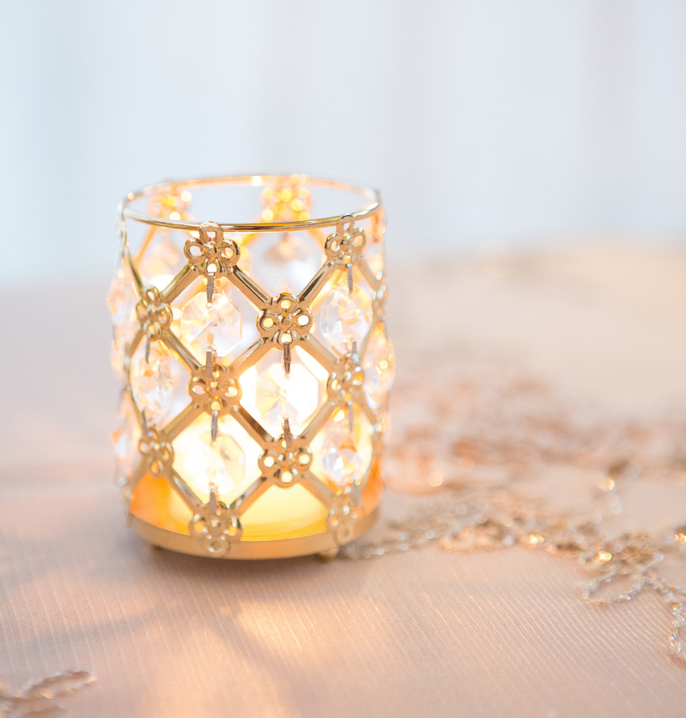 Wedding Candle Holders Rental Hamiton Niagara Falls