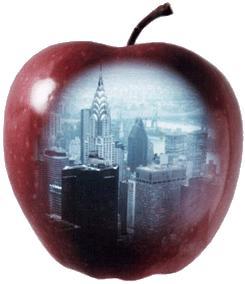 la-gran-manzana