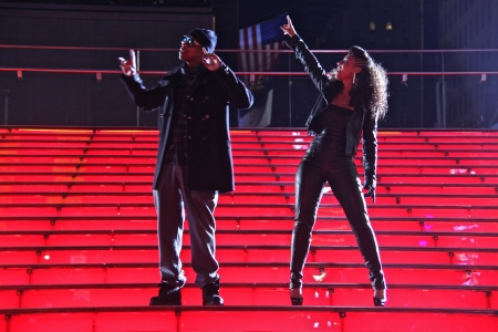 jay-z-alicia-keys-empire-state-of-mind
