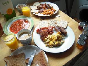 desayuno ingles 1