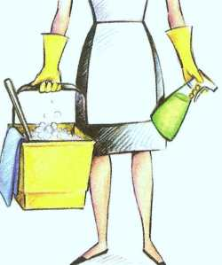 maid-housekeeper-cleaning-lady-woman