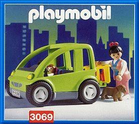 coche-economico