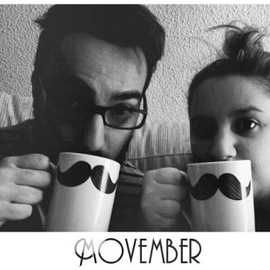 movember inthesky skecter
