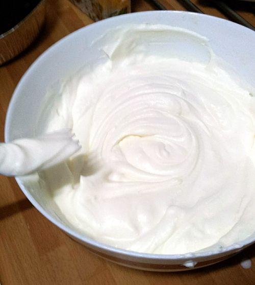 como-hacer-tarta-guinness