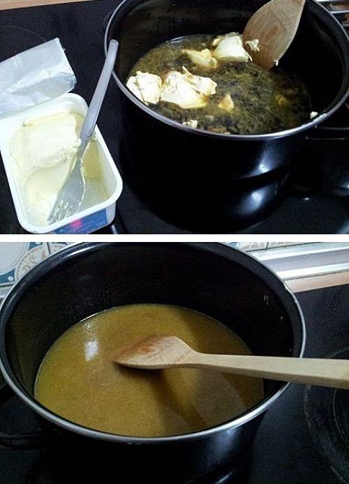 tarta-guinness-paso-a-paso-receta