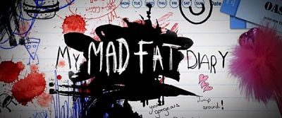 my mad fat diary opinion