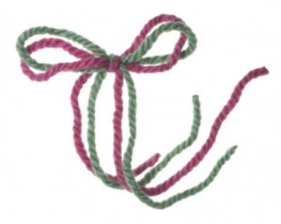 cordones-lana-don-algodon