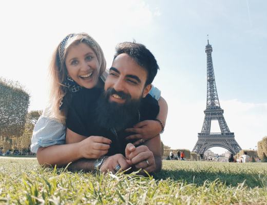 viaje-paris-torre-eiffel-aniinthesky