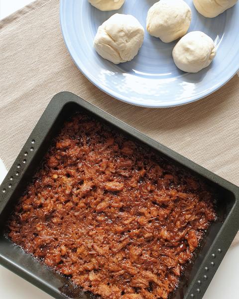 pulled-pork-receta-casera-aniinthesky