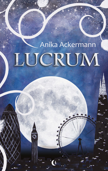 Lucrum