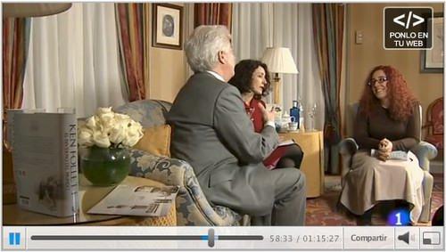 Kenfollett -entrevista2