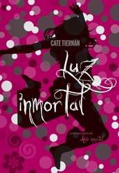 Luz inmortal. Amor inmortal 3