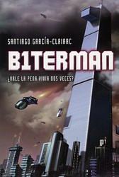 B1terman
