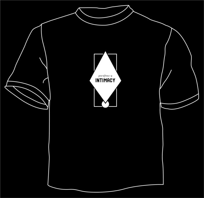 paraflows9_shirt