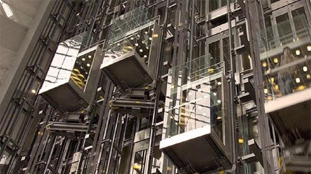ankara asansör bakım firmaları, ankara asansör,asansör, asansör bakım firmaları,asansör bakımı,niğde asansör firmaları,ankara asansör firmaları,ankara asansör firması