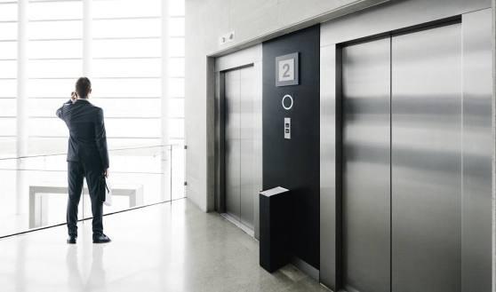 ankara asansör bakım firmaları, ankara asansör,asansör, asansör bakım firmaları,asansör bakımı,niğde asansör firmaları,asansör markaları seçimi