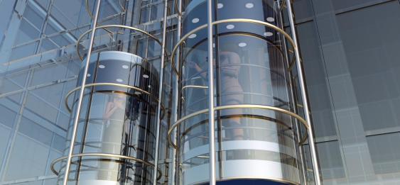 ankara asansör bakım firmaları, ankara asansör,asansör, asansör bakım firmaları,asansör bakımı,niğde asansör firmaları,cam kapılı insan asansörü,cam kapılı insan asansörü