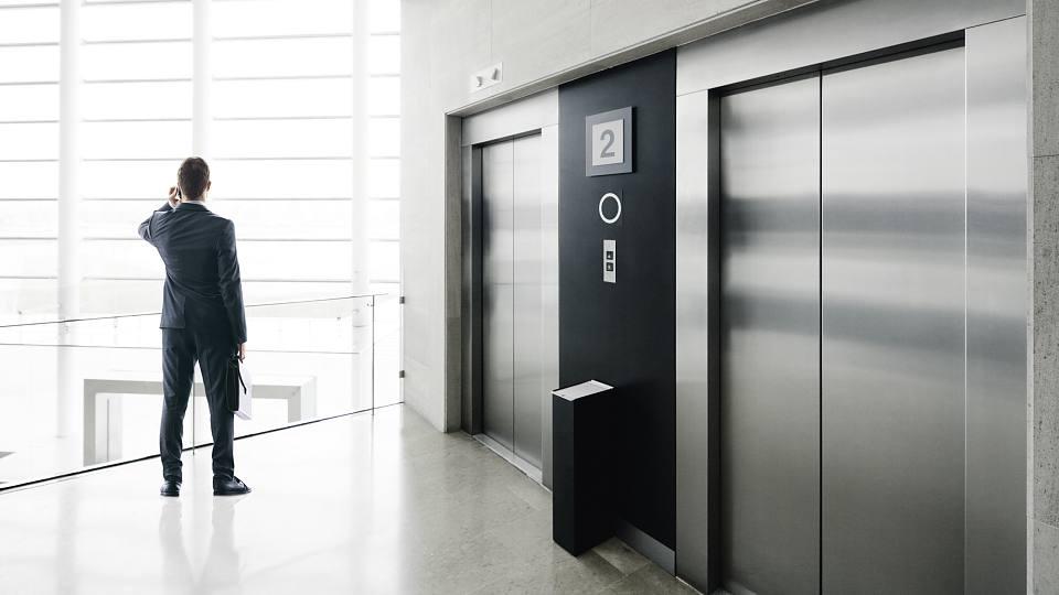 ankara asansör bakım firmaları, ankara asansör,asansör, asansör bakım firmaları,asansör bakımı,niğde asansör firmaları,ev asansörü,villa asansörü,İnsan Asansörü,İnsan Asansörü Ölçüleri,Panoramik Asansör,Hidrolik Asansör Fiyatları,Yük Asansörü nedir,bina dışı insan asansörü,asansör üreticileri