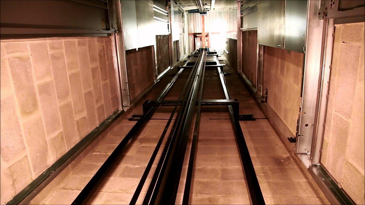 Asansör çeşitleri,Asansör,Ankara Asansör,Engelli asansörü, yük asansörü, hidrolik asansör, sedye asansörü, araç asansörü, panoramik asansör, dış cephe asansörü, yemek asansörü ve makine dairesiz asansör