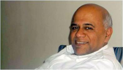 Aditya Pamulapati