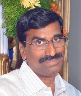 Ramineni Srikrishna Prasad_AnilAtluri