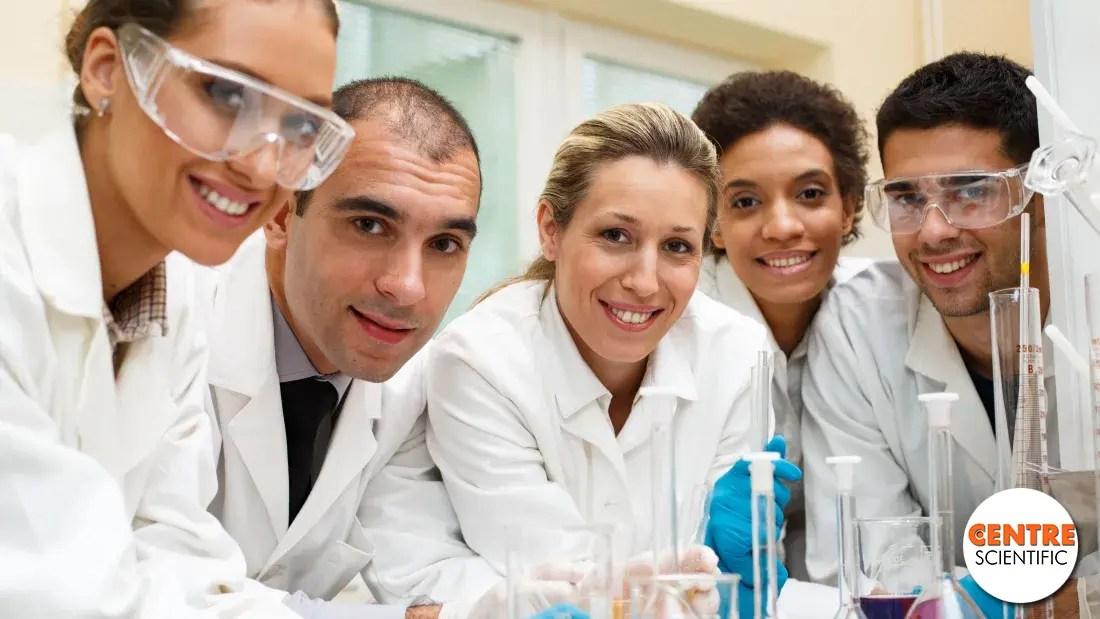 Affiliate Program Agreement - Centre Scientific Neuroscience - 4