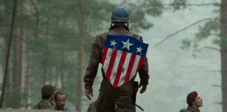 Captain America: The Winter Soldier | Retrasan filmación hasta 2013