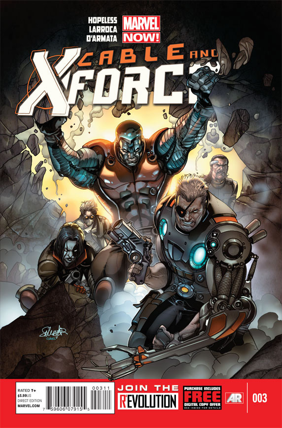 Preview-de-Cable-and-the-X-Force-3