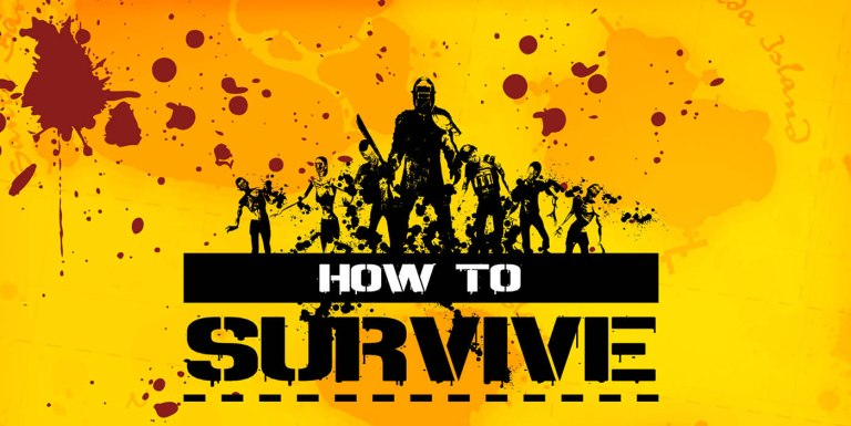 How to Survive | Reseña