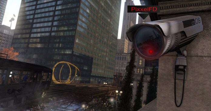 Watch_Dogs_130613_003