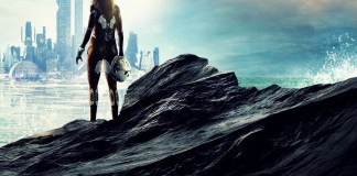 Beyond Earth: Rising Tide