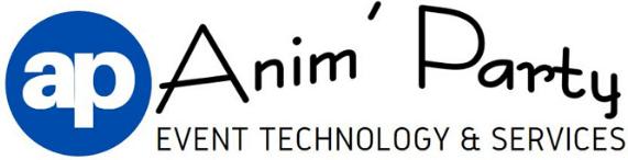 Anim'Party