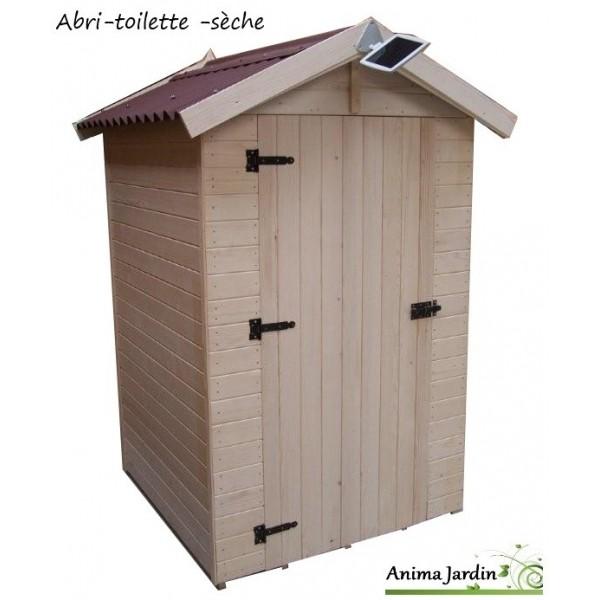 Toilettes Sches En Bois Avec Sciure Abri Extrieur Prix
