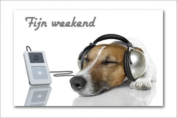 animaatjes-fijn-weekend-989089.jpg