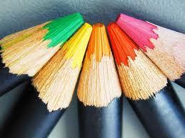 Kleur plaatjes