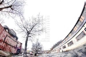 Urbex II fine-art photography