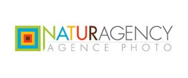 naturagency-logo