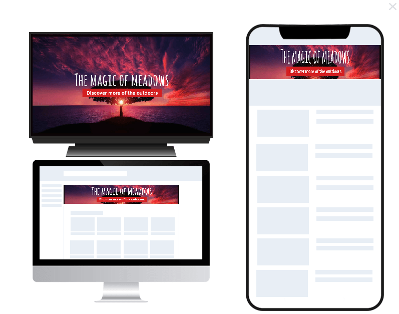 Complete youtube channel art tutorial, with everything you need to know to make a custom. Youtube Banner Size The Perfect Dimensions In 2019 Templates