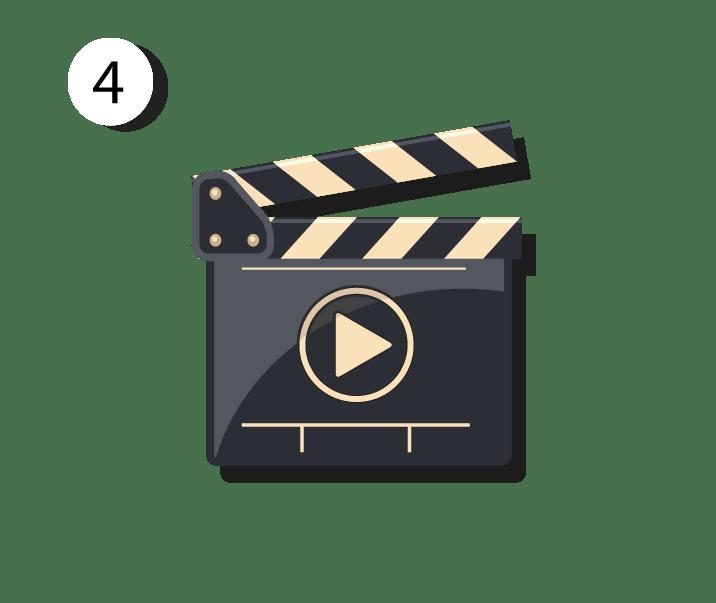 animation icon animaker tips