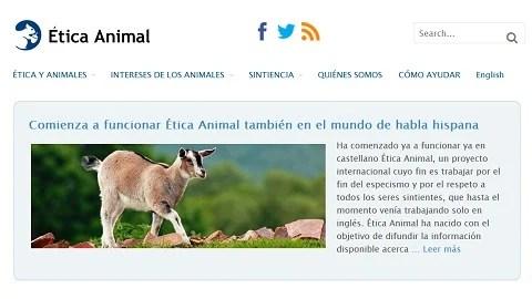 animal-ethics-spanish-480
