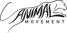 Animal Movement Training Program
