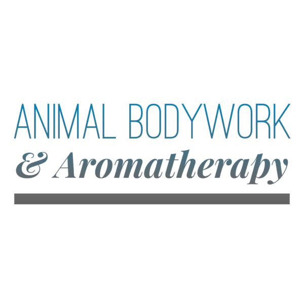 Animal Bodywork and Aromatherapy New Jersey