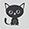 Animalcity.gr - γάτα