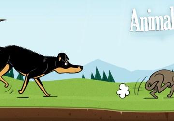 023e12781cbc Πως να κατασκευάσετε ένα σπιτάκι σκύλου • Animalcity.gr