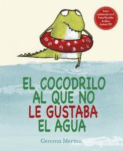 cocodrilo_animalec