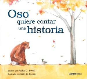 oso_animalec